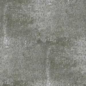 concrete-texture (1)