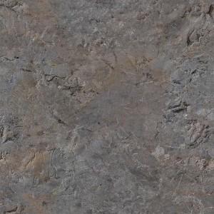 concrete-texture (10)