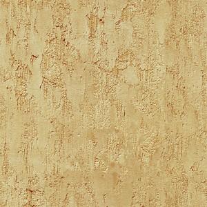 concrete-texture (11)