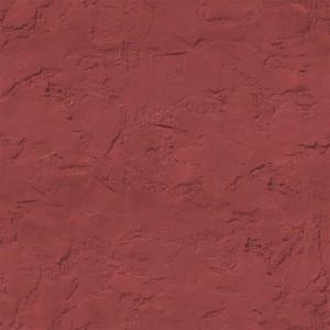 concrete-texture (12)