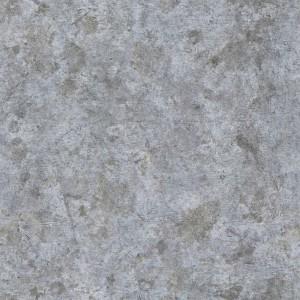 concrete-texture (13)