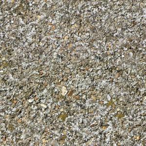 concrete-texture (14)