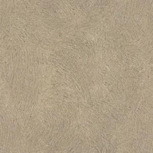 concrete-texture (21)