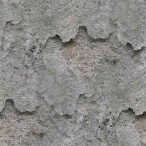 concrete-texture (22)