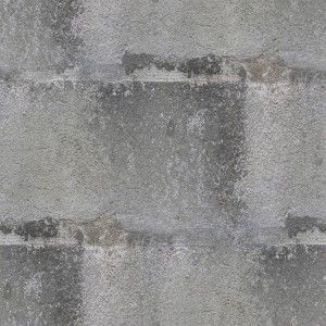 concrete-texture (23)