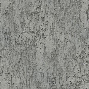 concrete-texture (24)