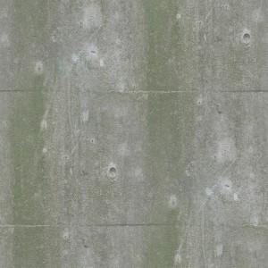 concrete-texture (29)