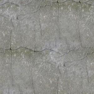 concrete-texture (3)