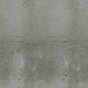 concrete-texture (30)