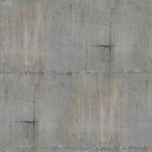concrete-texture (31)