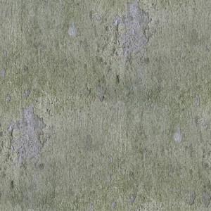 concrete-texture (32)