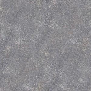 concrete-texture (33)