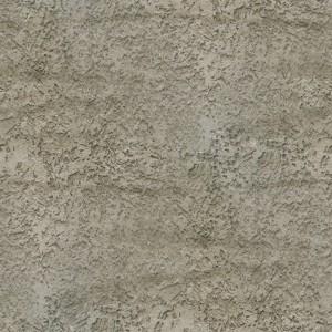 concrete-texture (35)