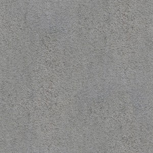 concrete-texture (36)