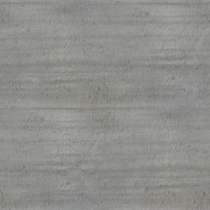 concrete-texture (38)