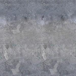 concrete-texture (41)