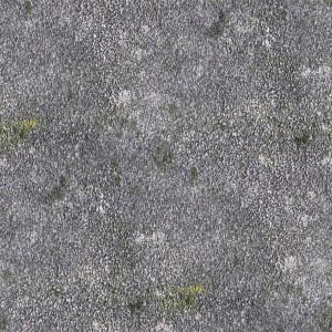 concrete-texture (42)