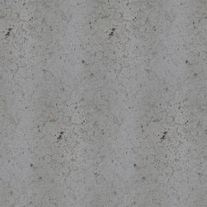 concrete-texture (43)