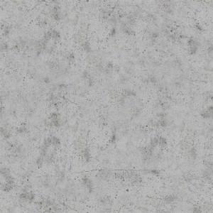 concrete-texture (44)