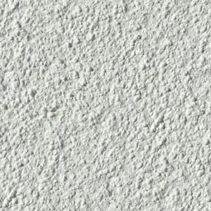 concrete-texture (46)