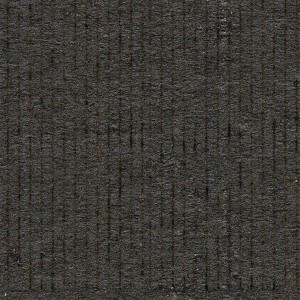 concrete-texture (47)