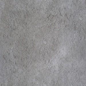 concrete-texture (5)