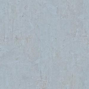 concrete-texture (51)