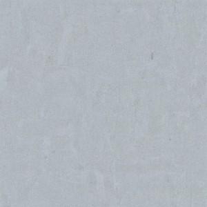 concrete-texture (52)