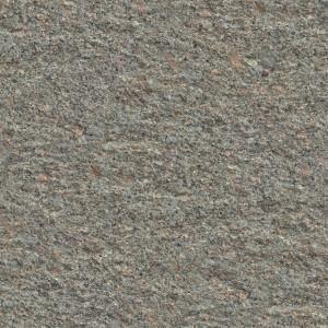 concrete-texture (53)