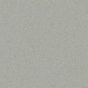 concrete-texture (55)