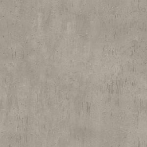 concrete-texture (58)