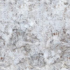 concrete-texture (6)