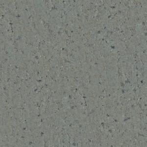 concrete-texture (60)