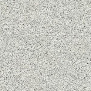 concrete-texture (62)