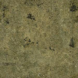concrete-texture (8)