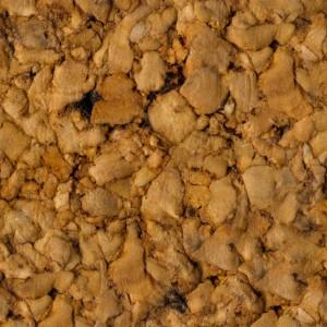 cork-texture (1)