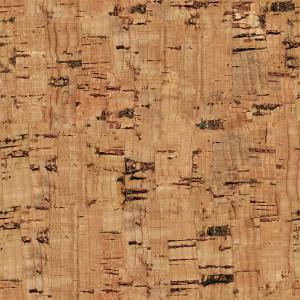cork-texture (14)