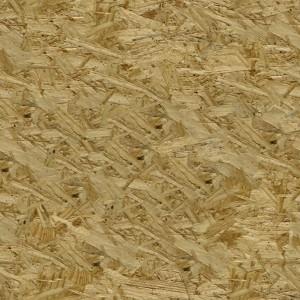 cork-texture (18)