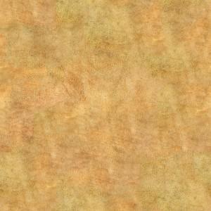 cork-texture (2)