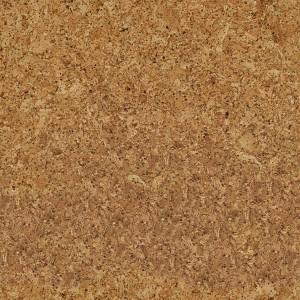 cork-texture (20)