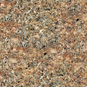 cork-texture (21)