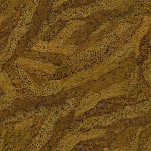 cork-texture (22)