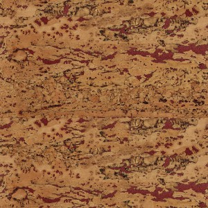 cork-texture (24)