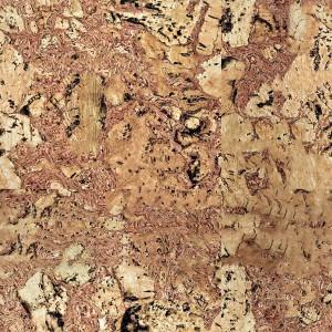 cork-texture (28)