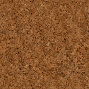 cork-texture (31)