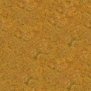 cork-texture (32)