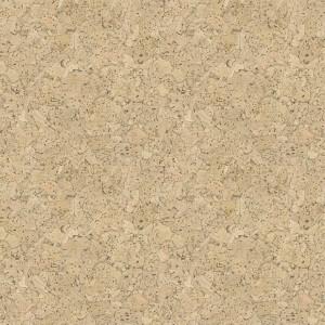 cork-texture (34)