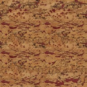cork-texture (36)