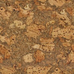 cork-texture (37)