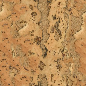 cork-texture (38)